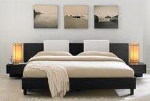 Apartment / by Amanda Kom