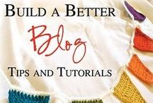 Blog Blog Blog / by Karen McClane