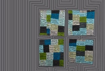 Modern Quilts / by YwenS
