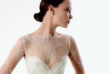 Rosa Clara / by Designer Loft Bridal Salon NYC