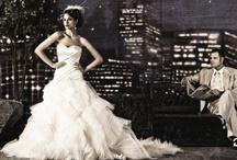 Matthew Christopher / by Designer Loft Bridal Salon NYC