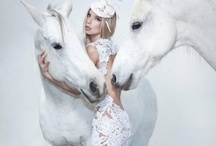 Galit Levi / by Designer Loft Bridal Salon NYC