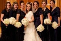Religious Couture / by Designer Loft Bridal Salon NYC