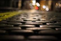 Photo Street life / by diogi