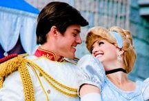 Disney <3 / by Maren Morris