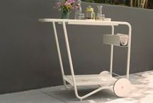Trolleys / by Panic Made ByHand