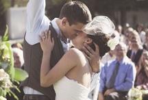bridal boutique / fairytale wedding idea archive / by Marisa Martinez