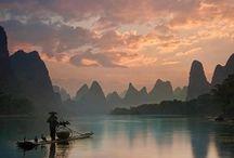 Vietnam / by Hannah Smylie