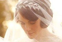 Films - Downton Abbey / by Kimberly Naumann