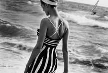 dresses / by Michelle Allen