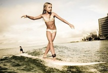 For the Kids / by Sundance Beach