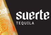 Press / by Suerte Tequila