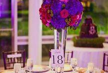 Wedding Trends/Ideas 2014 / by WoodlandsHouse