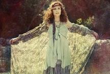 Windchild Style / by Brooke Walton