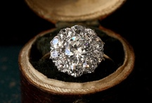 Jewelry / by Sharon Schneider