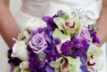 wedding ideas / by Caroline Quinn
