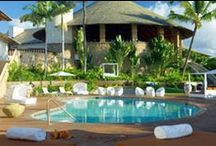 maui / going in november. planning and scheming  / by myra kohn