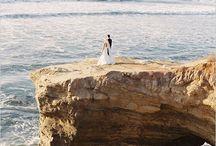 dream wedding ideas! / by Angela Sorrentino