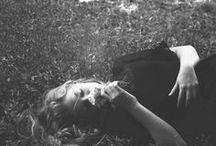 love / by Bri Myles