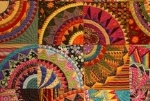 quilts.quilts,quilts / by Trisha Howell