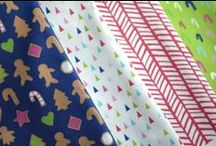 Holiday/Seasonal / by SURTEX