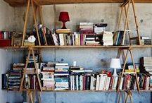 DIY // Recycled goods / #DIY #reuse #remake #recycle / by Kara Cooper