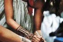 Free ☼ Fashion / #Burning Man #Fashion / by Kara Cooper