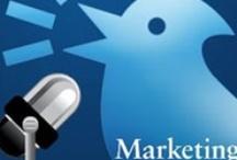 Marketing Essentials / Marketing 101 - learn it! / by Team MarketingProfs