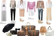 My Style / by Susan Mcbride
