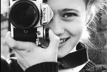 Say Cheese / by Style Domaine