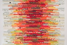 quilt ideas / by Kellye Kimball