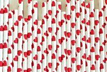 Valentine / by T K