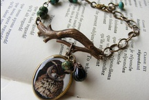 Things/objects  I Love / by Pamela Woodward