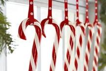 Christmas / by Jennifer Loepp