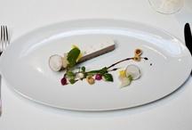Michelin Star Spotting / by Foodspotting