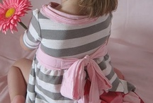 Sew Sew Sew! / by Amber-joy Abeyta-Tacey