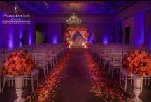 Our Work / by Pearl Events Austin