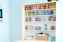 -DIY-ORGANIZED DESIGNZ / TUTORIALS FOR BEING YOUR OWN INTERIOR DECORATOR, ORGANIZATION PRO, AND EVERYTHING ELSE YOU NEED -TO MAKE YOUR HOUSE A HOME / by KathyElizabeth ,