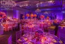 Austin Venues - W Hotel / by Pearl Events Austin