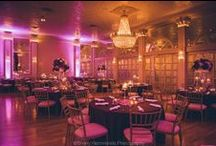 Austin Venues - Austin Club / by Pearl Events Austin