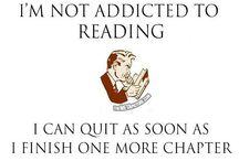 Books Worth Reading / by Melanie Flanigan