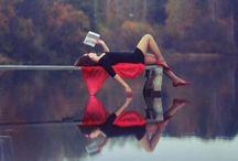 Love / by Melanie Flanigan