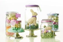 Easter / by Maggie Holmes