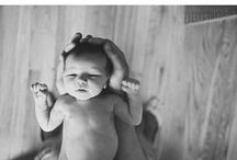 Babies / by Brittney