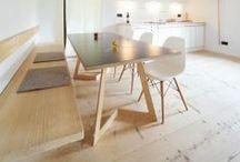 Indoor/Outdoor / interiors design ideas architecture products / by Tamara Gonzalez