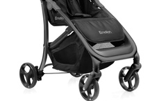 Emotion / Emotion combines practicality, quality and design with 