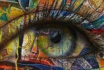 arts / by John McDevitt