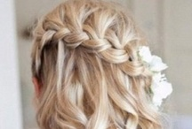 Hairstyles for Long Hair / Long Hair Styles Tutorials, Pictures, Videos, How to's and more. Hairstyles for Long Hair. / by Hair and Beauty Tips