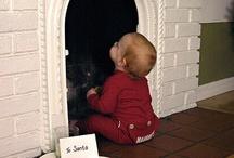 i smell babies... / by Jennifer .