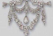 Jewels / by Austin Gray